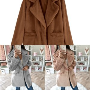 cOm Size Retro Mens Steampunk women women woolen overcoat Jacket Men Vintage Outerwear Coat Casual Windbreaker designer Button Gothic