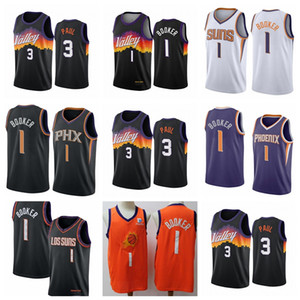 Männer