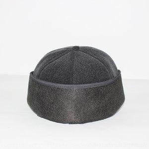 QSOL Béisbol Hombres Mujeres Snapback Snapback Sombreros Dry Meshcap Sun Hat Bone Transpirable Rápido
