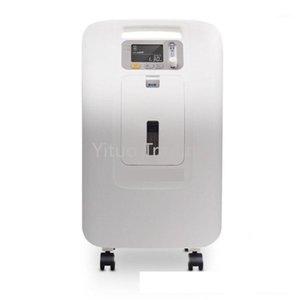 1-3L Smart Home -Grade Oxygen Generator HAO-3210/3010 Incomed Oxygen Inhaler للنساء الحوامل وكبار السن