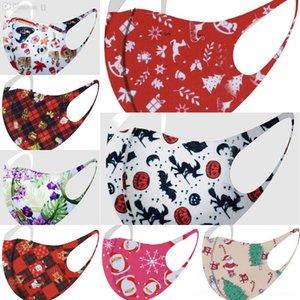 Masque de ski Crochet Octopus Tentacle chapeaux d'hiver Knit Bonnet Hommes Cap vent Chapeau Mode Chapeaux Casquettes Chapeau FKBSm Cthulhu cadeau de Noël Hpoxu