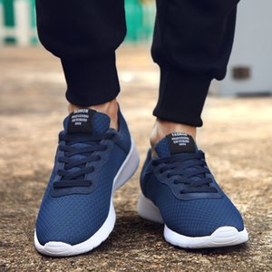 Neue Ankunfts-Schuhe für Mann 2020 Braned Sportschuhe Männer Turnschuhe Schuhe Corrientes Verano Chaussure Homme De Marque Zapatos De Mujer