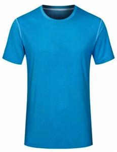 Men kids kit 2020 2021 soccer jersey 20 21 football shirt jerseys