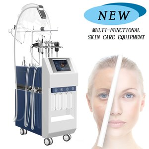 2020 New design Hydro diamond Dermabrasion Peeling improve skin dull skin rejuvenation wrinkle reduction pigment removal