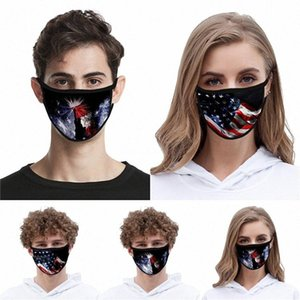Protective Breathing Masks JCeU# Slipper#AQ210 Hoodies Valve Mask Reusable Mask Mens Sponge Fog Pm2.5 Fa Designer Dustproof Washable Rd Kgsx