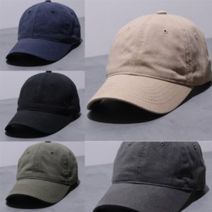 f4X5 Art Pizza new Caps summer cap Painting Baseball baseball Retro Comfortable For Snapbacks
