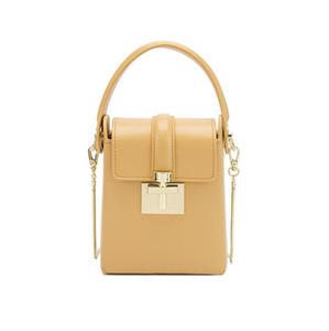 Handbags Crossbody Bag Messenger Bag Women Tote Handbag Cross Body Bag Purses Bags Leather Clutch Backpack Wallet Fashion leather 117
