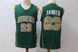 Baloncesto Jersey irlandés Secundaria James Harden Larry LeBron, Dwyane Allen Iverson 3 Larry Bird 33 Stephen Curry 30 Wade verde Johnson SDA
