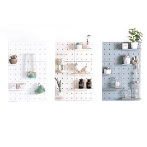 Salle de bain Status de salle de bain Douche Coin étagère Cuisine Support de rangement Porte-mur de cuisine Presse murale Plaque de salle de bain Organisateur de salle de bain 200 N2