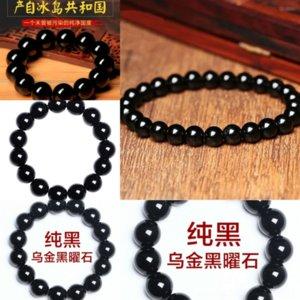 LJ3P Nouveau Bracelet Brachet pour Femmes Vente Chaud Special Cut Shamballa Montre Arriver Blue Sky Cz Couleur Stone élégant