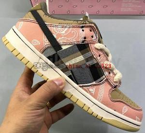 46 size 5 travis shoes fashion low eur 35 Dunk mens sb white jack Sneakers men running women us 12 trainers scott cactus 386 Schuhe enfant