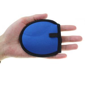Toalha Crestgolf Golf Golf Ball Washer bolso Pouch Bag Bola Cleaner, acessórios Bolas Cleaner impermeável bolso Pouch