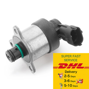 Bosch 0928400673 0928400680 0928400682The Fuel Pressure Regulator For Chevrolet Isuzu GM Hummer Alfa Romeo Fiat Rancia Hyundai Free DHL