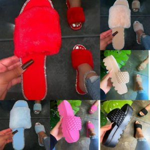 Yreiw botas altas wgg world slipper feminino alta qualidade dener chinelo homens e mulheres chinelos curto qualidade algodão botas de neve botas de neve