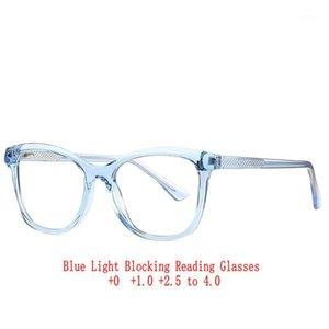 نظارات شمسية ماركة مصمم القراءة نظارات الرجال النساء الضوء الأزرق حظر الكمبيوتر presbyopic قارئ 0 0.5 0.75 1.25 1.75 4.5 NX1