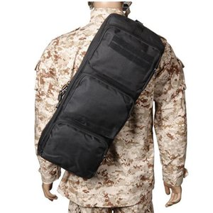 Tactical Army Molle Assault Nylon backpack Large Capacity Outdoor Camping Hunting Accessories Trekking Fishing Camo Bag