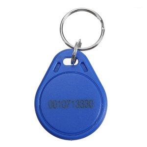 Fingerprint Access Control RFID Blocco digitale Sauna per Spa Piscina Palestra Armadio elettronico cassetto Lock1