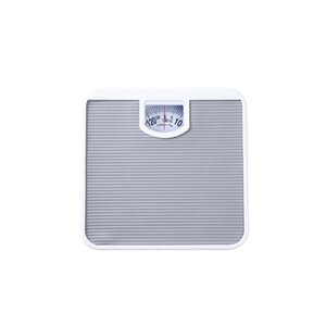 Mechanical Body Scales Weight Household Bathroom-Scale 130kg Health Measuring Connected Scale models Balances