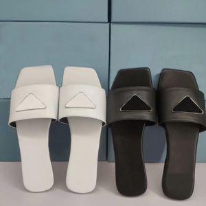 2021 nuove donne calde sandali sandali animali sandali estivi sandali estivi moda estate largo sandali sandali slipherly sandali slipper flower box
