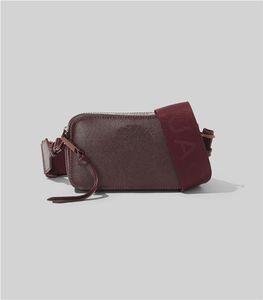 Alta calidad de los bolsos del bolso de cuero de lujo bolso de las señoras de primeras marcas hombro de las señoras de la cremallera de mini cuadrado Mensajero bolsos del teléfono portátil de la cartera