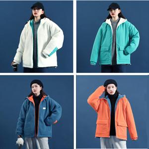 del chándal abrigos de invierno para hombre hoodie sudaderas ropa de la camiseta para hombre de la chaqueta de los hombres s de la marca de invierno jacke 6RO6 1J7171IFA
