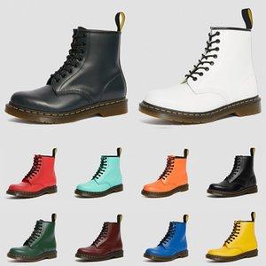 boots Men Australia Classic Low Boots Bottes haut de gamme gris noir chocolat marron neige Bottes d'hiver taille 40-45