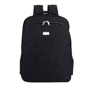 Barber Carrying Case for WAHL Barber Styling Tools Accessories Large Capacity Storage Backpack Travel Shoulders Bag