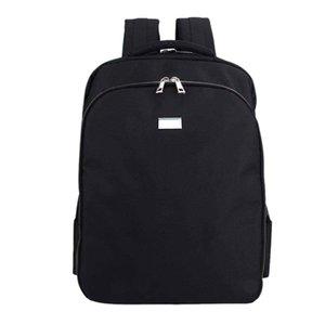الحلاق حمل القضية ل wahl الحلاق أدوات التصميم الملحقات سعة كبيرة حقيبة الظهر حقيبة السفر حقيبة