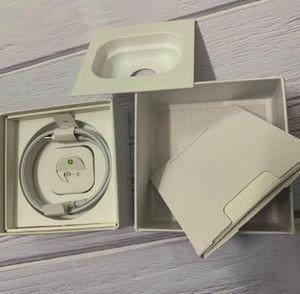 Air Gen 3 H1 Chip Rename GPS Wireless Charging Bluetooth Headphones PK Pods 2 AP Pro AP2 AP3 W1 Chip Earbuds 2nd Generation