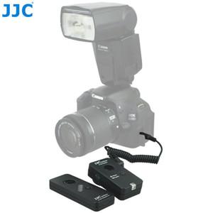 카메라 무선 RS-60E3 RS-80N3를 교체 EOS 850D 5D 6D 50D 1DS 마크 III 6DMark II 5DMark IV에 대한 리모컨