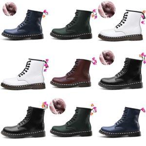 Tamaño 32 a 43 Dorado Silver Silver Secnied Ankle Bootie Diseñador de lujo Botas de mujer Tacones despejados Partido NightClub Zapatos 8.5cm # 8773222