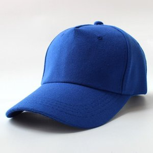 Mujeres gorra de béisbol hombres espesar boutique snapback tapa personalizado impresión bordado sombrero hombres béisbol gorras diseñador sombrero h sqcxjn