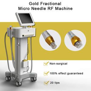MicroneDle Face Roller ACNE TRAITEMENT DE LA PEAU DE LA PEAU DE LA PEAU RF SERRAING RF SERRAING MACHINE THERMAGique Machine faciale thermagique
