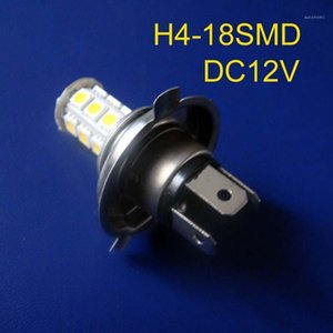 Fog Lights High Quality,12V H4 Car Light,H4 Led,H4 Bulbs,Car Led Lamps,H4 Bulbs,H4 Auto Lamp,H4 12V, 2pc lot1