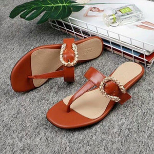 Brown Pinch 0070 Slippers Drivers Sandals Slides Sneakers Princetown Slipper Shoes