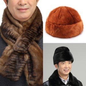 ZL1 Domed Lei Mao Lei Feng Mao Feng Hut für mittleren Alters und alte Männer in
