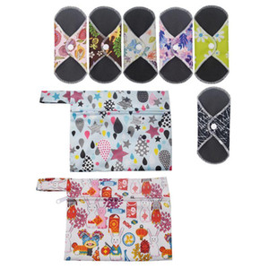 Health Personal Care Pantyliners Intimate Hygiene Towels Intimate Care Intimate Hygiene Women's Clothing Women's Pads Health898