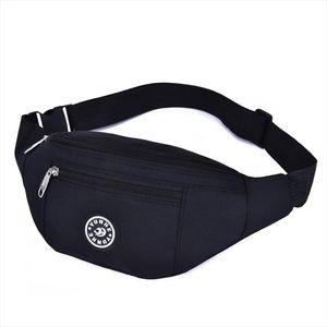 Mens Bag Cintura Bolsa Bane Sac Bag Womens Fanny Peito Saszetka NA Biodra Pack LXFZQ Heupta Heuptas Cinto Banana Mulheres Bags Imwin