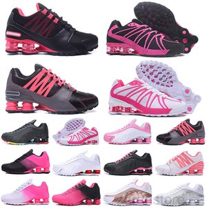 2020 Avenue 802 shoes deliver NZ R4 809 women Athletic shoes for cushion sneakers sports jogging trainers 36-40 Drop Shipping c78 K2R5