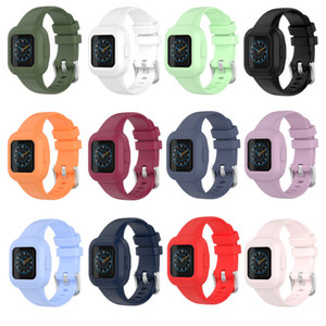 Silicone Bracelet Strap For Garmin Fit JR3 Smart Watch Bracelet Replacement Watchband Correa For Garmin vivofit jr. 3 Factory