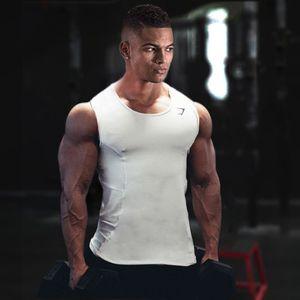 uLct3 elastische Ausrüstung Strumpfhosen Strumpfhosen Ausrüstung Sport Männer Trainingsbekleidung hoch Sommer atmungs schweißableitenden schnelltrocknend Gerinnsel läuft