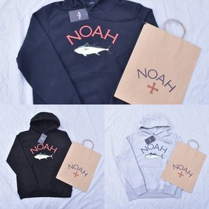 APyGl Pau Gasol Joakim Noah hoodie Quality Basketball casual JerseyTop cut Basketball logos Men's Stitched Jersey Black Red And jointly Brea