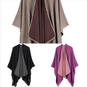 K5Z Schal Seide Hot Schal Mode Pelz Frauen Feste Farbjahrszeit Hohe Qualität Schal Neue Briefschals Größe cm Farbe Mink Mann Schal SHL