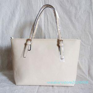 2women bags Drop shipping lady Designer handbags Top quality fashion famous women casual tote bag PU leather handbags purse shoulder s09
