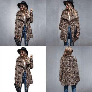 kixnS Kids Outwears Clothes Girls Big Clothing Coats Solid Toddler Jacket Long Sleeve Children leopard tnf coat for man Designer Winter