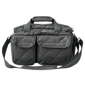 Outdoor Gear Traveler Duffle Bag Bag Is Made of 600D Nylon Fabric Durable Water-Resistant and Heavy DuTY