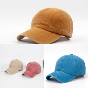 NtKAL Keep America Great Hat Donald Republican blue jay hat ball Trump cap Snapback Sports Hats Baseball Caps KAG Mens Womens Fashion