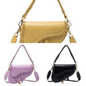 jpbwk saleset designer tasche 2 frauen case taschen handtasche crossbody einfache note echtes leder luxus handtaschen geldbörse designer tote lady