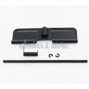 airsoft Tactical Forward Assist 223. Dust Cover Assembly m4 m16