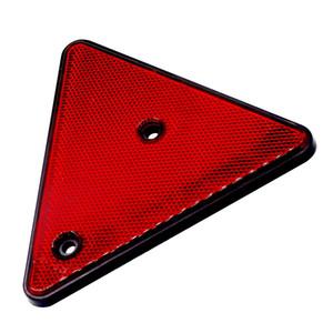 Greatangle Voiture Tr/épied Voiture Triangle Panneau Davertissement Voiture R/éfl/échissant Parking Kit Temporaire Outil Tr/épied Voiture Outils Sp/éciaux